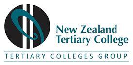 zealand tertiary college nztc