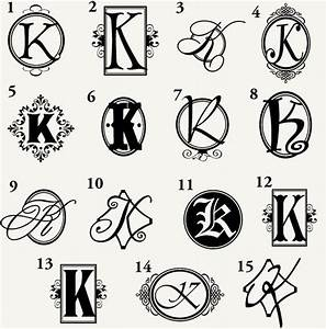 1000+ ideas about Letter K Tattoo on Pinterest | K Tattoo ...