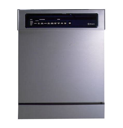 zbdcss ge monogram dishwasher  permatuf interior monogram appliances