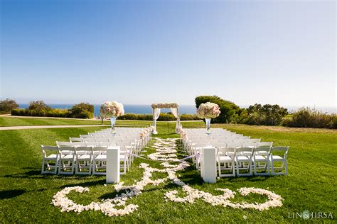 trump national golf club wedding photography yuxi song