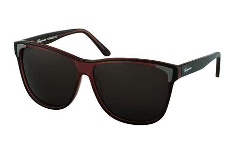 sonnenbrille herren burgmeister damen sonnenbrille vancouver sbm203 272 sonnenbrillen herren
