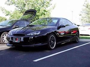 Roush2k 2000 Mercury Cougar Specs  Photos  Modification