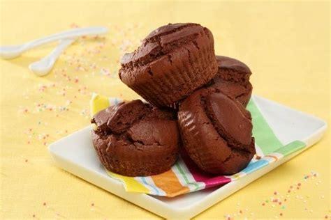 petit dessert au chocolat recette de petits g 226 teaux au chocolat facile et rapide