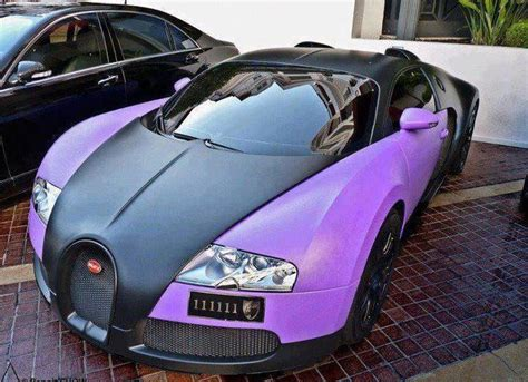 10 Best Images About Luxury Cars On Pinterest