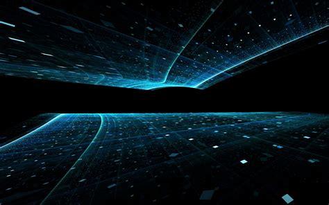Future Background Futuristic Desktop Backgrounds 183