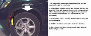 Gmc Acadia Free Gmc Wiring Diagram Questions  U0026 Answers
