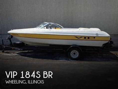 Pontoon Boats For Sale Sarasota Fl by 2002 Vip Boat For Sale 2002 Pontoon Deck Boat In