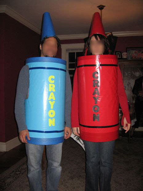 make your own costume ultimate instructable costume resource
