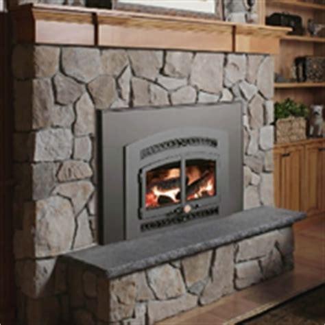 watson s fireplace patio wood burning fireplaces