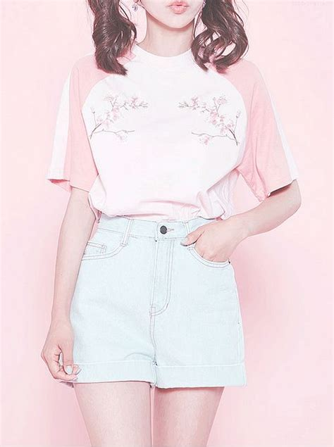 Best 25+ Pastel outfit ideas on Pinterest | Pastel fashion Pastel clothes and Pastel style