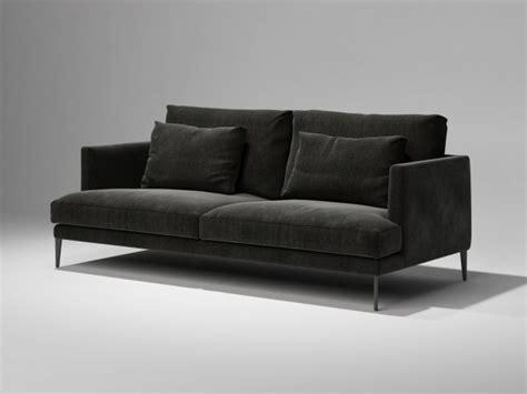 paraiso sofa   model bonaldo