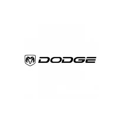 Dodge Ram Emblem Head Logos Transparent Svg