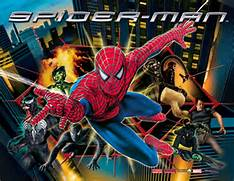 spiderman PC Game |Mediafire| | Get Free Pc Games Download