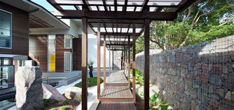 "Greenhouse Design Ideas, Inspired From ""wabi Sabi"