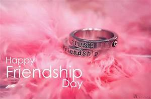 Happy Friendship Day SMS Messages in Marathi