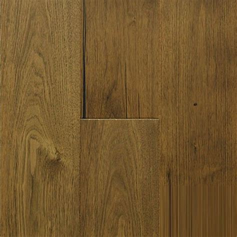 white birch hardwood flooring 5 quot hand scraped cinnamon birch white oak hardwood flooring wide plank and hands