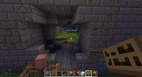 siege minecraft castle siege battle minecraft project