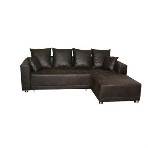 canap駸 chesterfield pas cher canape chesterfield cuir pas cher 28 images design