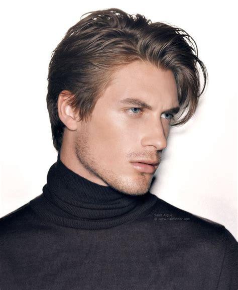 men haircut in stylemens hairstyles men haircut style hd