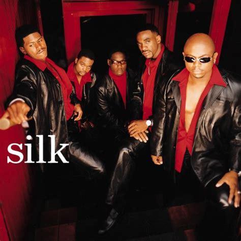 meeting   bedroom  silk  amazon  amazoncom