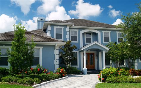 stunning cheapest house plans photos entertainment here are amazing outside view of beautiful