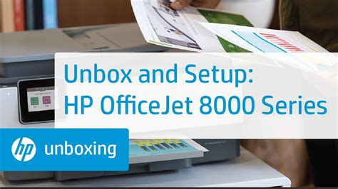 We provide the driver for. Hp Officejet 200 Mobile Series Printer Driver - Hp Officejet 200 Mobile Printer Series Software ...