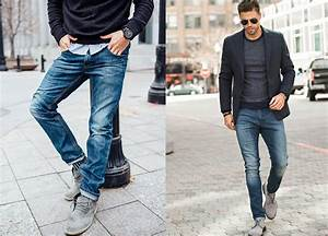 The Best Jeans Brands For Men - An Essential Guide