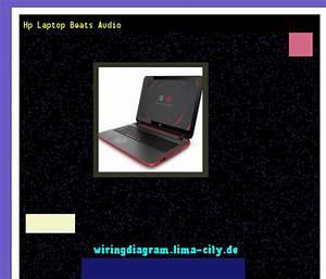 Hp Laptop Beats Audio  Wiring Diagram 174935