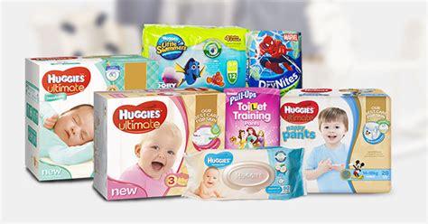 buy huggies nappies now huggies