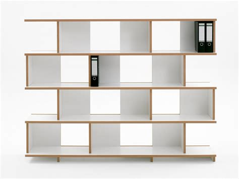 Shelving And Storage Systems by Launching Bestshelvingunits A Review For Shelving