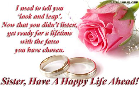 engagement wishes  sister messages quotes wishesmsg