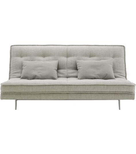 canape ligne roset nomade ligne roset nomade sofa refil sofa
