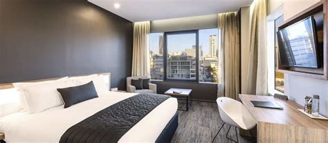 Cheap Appartments Manchester by Aparthotels Manchester Serviced Apartments Manchester
