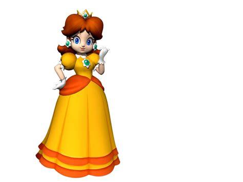Come Sbloccare I Trofei E I Personaggi Di Mario Kart