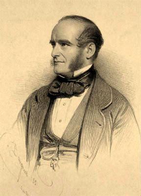 Biography Of John Ella