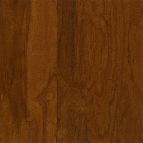 armstrong flooring quality armstrong performance plus walnut fiery bronze 5 quot engineered hardwood