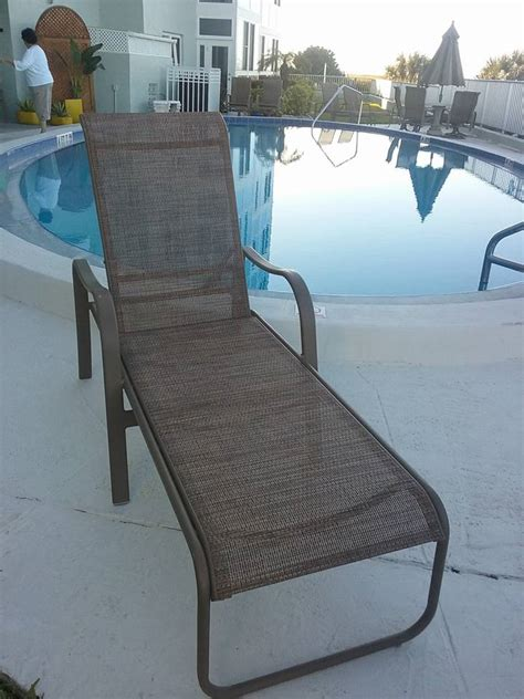 outdoor furniture repair gallery restoration photo gallery
