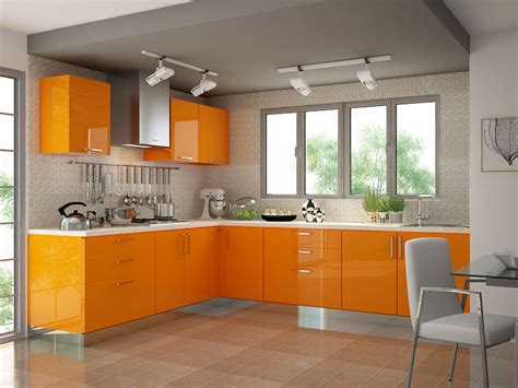 modular kitchen island top 7 modular kitchen makers in chandigarh exclusive list 4252