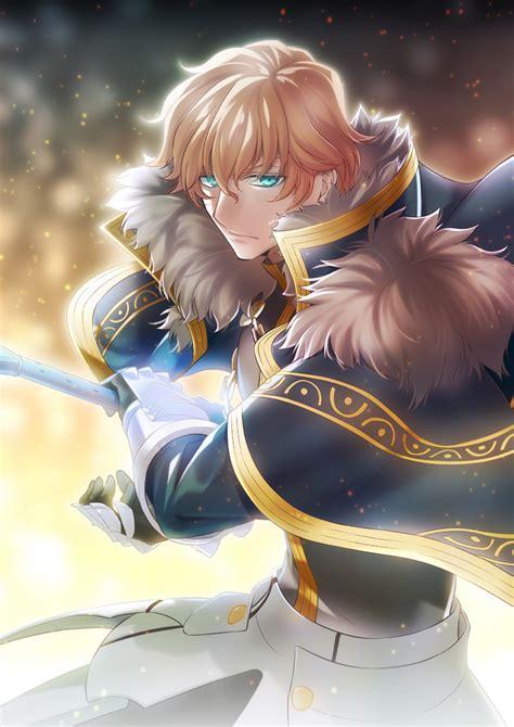 saber gawain fateextra zerochan anime image board