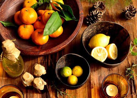 huiles essentielles cuisine la cuisine aux huiles essentielles revelessence