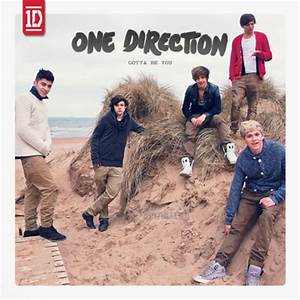 simon sez-CD: NEW SINGLE ARTWORK : one direction - gotta ...