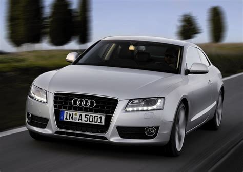how things work cars 2008 audi a5 windshield wipe control audi a5 in verona top speed