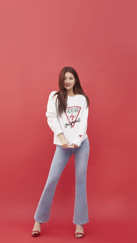 Bae suzy images on fanpop. for iPhone X: iPhoneXpapers