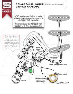 Wiring Import Way Switch Instrument Pinterest