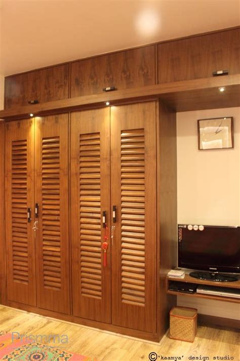 Wardrobe Design Types And Classifications Interior Design