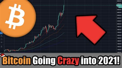 We've list highly recommended affiliate programs including bitstarz, betting partners, bitcoin posted by alice on january 29, 2021 in affiliate programs. Urgent: Cryptocurrency Holders Must Watch Before January 1st 2021! Bitcoin Bubble About to Pop ...