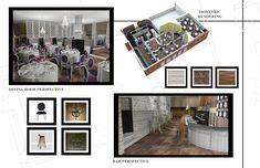 portfolio designs graphic interior images