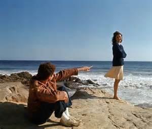 Summer 42 Movie