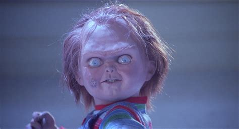 childs play  review razorwirereviews