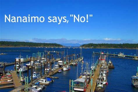 """Nanaimo says, """"No,"""" to Metro Vancouver's incinerator ..."""